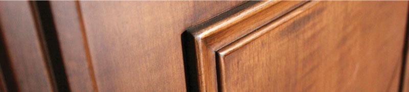 Wood Refinishing  Furniture Medic of Mississauga